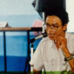 """""""สืบ นาคะเสถียร"""" เป็นบทเรียนข้าราชการไทย ตอนที่ 4"""