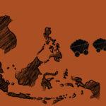 เอเชียตะวันออกเฉียงใต้ สนามรบใหม่ของถ่านหิน