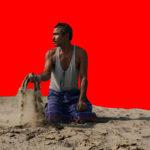 Jadav Payeng ชายผู้พลิกฟื้นผืนทรายให้กลายเป็นผืนป่า