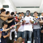 100 วันเสือดำตาย จี้รัฐบาล ยกเลิกสัญญา-ขึ้นแบล็คลิสต์ อิตาเลียนไทย