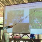 ภารกิจร่วมรักษา ป่าทุ่งใหญ่ด้านตะวันตก – ลำคลองงู – เขาแหลม