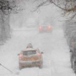 ทำไมสภาวะโลกร้อนถึงทำให้หน้าหนาวโหดร้ายยิ่งขึ้น?