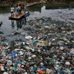 การจัดการขยะที่ผิดพลาดเป็นสาเหตุการเสียชีวิตของประชาชนนับล้านในแต่ละปี