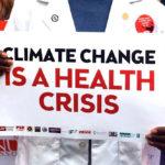 การเปลี่ยนแปลงสภาพภูมิอากาศคร่าชีวิตผู้คนได้ 250,000 รายต่อปี – เป็นการประเมินที่ต่ำเกินไป