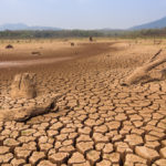 การแบ่งแยกจาก เปลี่ยนแปลงสภาพภูมิอากาศ เมื่อคนรวยอาจรอด แต่คนจนไร้ทางไป