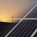 ต้นทุนพลังงานหมุนเวียนอาจเท่ากับหรือถูกกว่าเชื้อเพลิงฟอสซิลภายในปี 2563