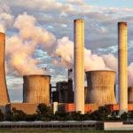 เยอรมันเดินหน้าปิดโรงไฟฟ้าถ่านหิน 84 แห่งเพื่ออนุรักษ์โลก
