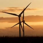 พลังงานหมุนเวียน ผงาด อาจทำให้บริษัทน้ำมันล้าสมัยเร็วกว่าที่คิด