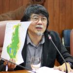 มูลนิธิสืบฯ จัดประชุมการจัดการป่าตะวันตก 22 ล้านไร่ สู่การเสนอ มรดกโลกทางธรรมชาติ ผืนป่าตะวันตก