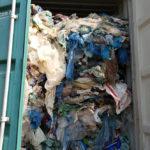 มาเลเซีย ปฏิเสธการเป็นแหล่งทิ้งขยะ พร้อมส่งคืน ขยะพลาสติก กลับประเทศต้นทาง