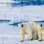 หลักจริยธรรมแห่ง การเปลี่ยนแปลงสภาพภูมิอากาศ ปัญหาโลกร้อน