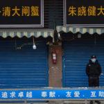 นักอนุรักษ์เตือนจีน แบนค้าสัตว์ป่าถาวร ป้องกัน ไวรัสโคโรน่า ระบาดซ้ำรอยเดิม