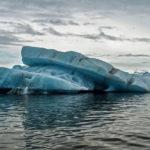 รายงานด่วน เรื่องการเปลี่ยนแปลงเพื่อควบคุม อุณหภูมิโลก ไม่ให้เกิน 1.5 องศาเซลเซียส