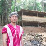 วัฒนธรรมกับการรักษาผืนป่าจากบทสนทนาของ 'คนต้นทะเล'