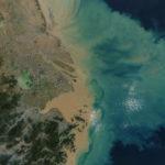 ความร้อนในมหาสมุทร ทุบสถิติสูงสุด และมีแนวโน้มเพิ่มขึ้นในอัตราเร่ง