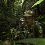 กองทุนเพื่อผู้พิทักษ์ป่า มูลนิธิสืบนาคะเสถียร
