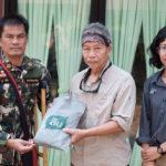 ข่าวสารแวดวงพิทักษ์ป่า ประจำสัปดาห์ (1-7 มีนาคม 2563)