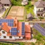 เรียนรู้การออกแบบบ้านกลางเมืองให้ประหยัดพลังงาน