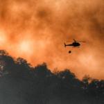 ไฟป่า ฝุ่นควัน เชียงใหม่ : ถอดบทเรียนจากเมืองเหนือ กับแนวคิดการกระจายอำนาจสู่ท้องถิ่น