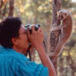 ผมขอพูดในนามสัตว์ป่า – สืบ นาคะเสถียร กับผลงานด้านสัตว์ป่า