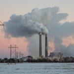 สวีเดนบรรลุเป้าหมาย ปิดโรงงานไฟฟ้าถ่านหินแห่งสุดท้ายได้สำเร็จ