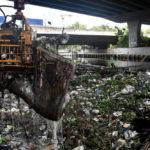 ธุรกิจส่งอาหารกับปัญหาขยะพลาสติกในไทย