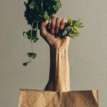 การเกษตรอินทรีย์สามารถเลี้ยงผู้คนทั่วโลกอย่างยั่งยืนได้หรือไม่?
