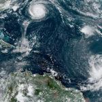 รู้จัก 'พายุซอมบี้' ที่เกิดจากการเปลี่ยนแปลงสภาพภูมิอากาศ