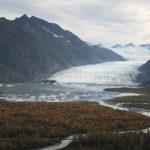 นักวิทยาศาสตร์ชี้ อุณหภูมิโลกปัจจุบันสูงที่สุดในรอบ 12,000 ปี