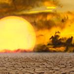 สหประชาชาติเตือน แผนในปัจจุบันยังไม่อาจบรรลุเป้าหมายการเปลี่ยนแปลงสภาพภูมิอากาศตามข้อตกลงปารีส