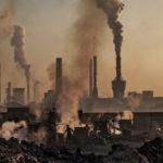 การปล่อยก๊าซคาร์บอนฯ จะเพิ่มขึ้นอีก 1.5 พันล้านตันในปี 2021 จากการใช้พลังงานถ่านหิน