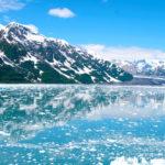 ธารน้ำแข็งทั่วโลกละลายเร็วขึ้น 2 เท่าในเวลาเพียงสองทศวรรษ