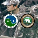 สมาคมผู้พิทักษ์ป่า เข้าเป็นสมาชิก IRF อย่างเป็นทางการ