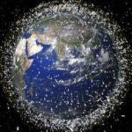 รู้ไหม มนุษย์เราสามารถสร้างขยะได้แม้แต่ในอวกาศ