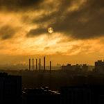การเข้าถึงข้อมูล ครอบครองและปล่อยสารพิษของโรงงาน ในร่าง พ.ร.บ.รายงานการปล่อยมลพิษ ที่เพิ่งถูกปัดตก