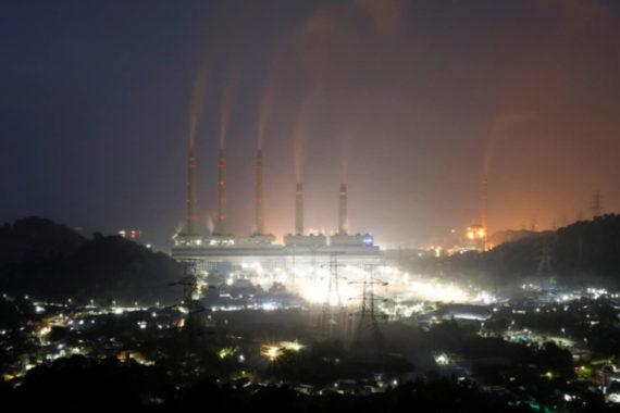 ธนาคารเพื่อการพัฒนาเอเชียจับมือสถาบันการเงินเร่งกระบวนการปิดโรงไฟฟ้าถ่านหิน